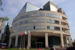 Хирургический центр ЦБ № 6 ОАО РЖД