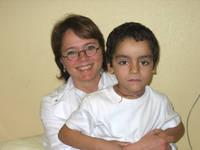 Урологические операции в детском возрасте - Урологический центр Niederberg