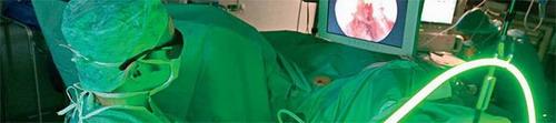 Урологический центр Niederberg - Германия - все виды урологической и андрологической помощи