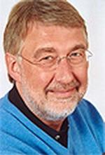 Главный врач и директор урологического центра профессор, доктор МАРК ГЕПЕЛЬ