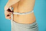МИНУС 7 килограммов лишнего веса за 7 ДНЕЙ