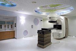 Онкоцентр ДАВИДОВ - Израиль - лечение рака в Израиле