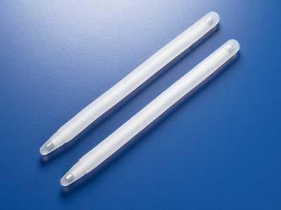 Пластические протезы полового члена (пениса)
