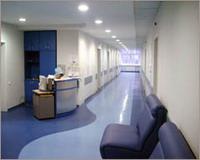 Клинический Центр Микрохирургии, Реконструктивной и Репродуктивной Андрологии - КЦ МРРА