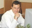 Старший научный сотрудник клиники пропедевтики внутренних болезней, гастроэнтерологии и гепатологии Московской медицинской академии имени Сеченова, кандидат медицинских наук Алексей Олегович БУЕВЕРОВ